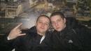 Личный фотоальбом Дмитрия Макридова