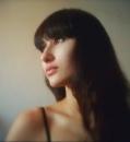 Персональный фотоальбом Елены Григоровой