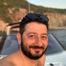 Михаил Галустян фотография #26