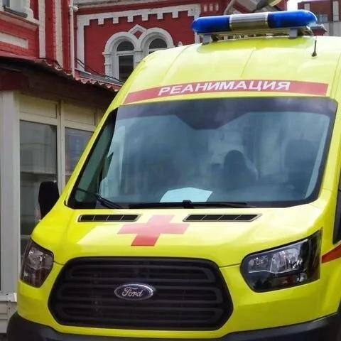 В Саратовской области в этом году планируется закупка порядка 250 автомобилей для оказания медицинской помощи