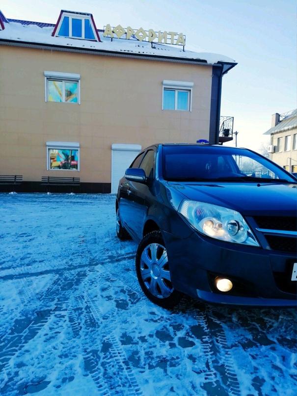 Купить канец 2013года в отличном | Объявления Орска и Новотроицка №12896