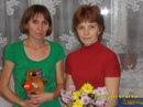 Личный фотоальбом Айгули Сиразовой
