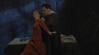 Sex dracula 60 Dracula
