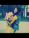 Фотоальбом Екатерины Косенковой