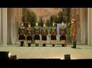 Открытие концертно – театрального сезона 2020-2021 Прибельского Модельного Дома культуры Память прошлого- в сердцах живых