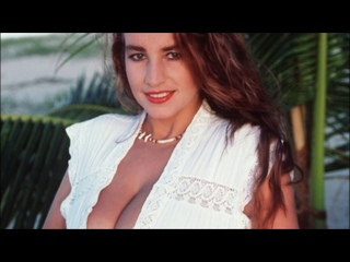 Danuta. for you love 1987