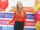 Фотоальбом Марины Харевской