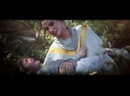 Ivan Torrent - Celica Soldream - Facing Fears Star Wars