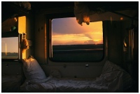 фото из альбома Марка Булгакова №4