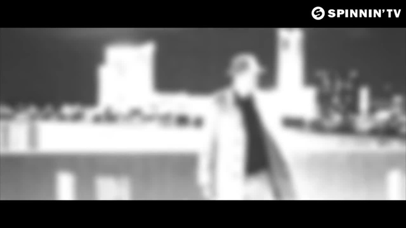 ZAXX feat. Riggi Piros - Alpha (Official Music Video) (ft x vs)