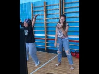Видео от Отдел молодежи города Горячий Ключ