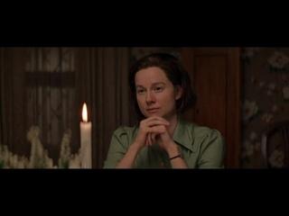 ДОКТОР КИНСИ (2004) - драма, мелодрама, биография. Билл Кондон