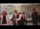Свадебные танцы cover Виталий Верт