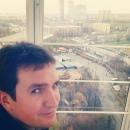 Личный фотоальбом Виталия Сарказмянко