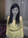 Персональный фотоальбом Guldana Ramankulova