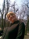 Уляна Шкред, 32 года, Львов, Украина