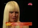 Спонсор Показа, Реклама, Заставка Муз ТВ, 04.03.2007