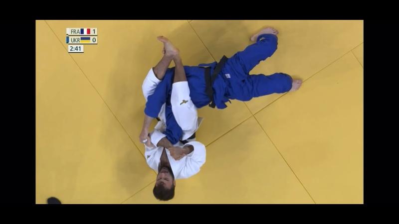 Видео от Борцы Грузии