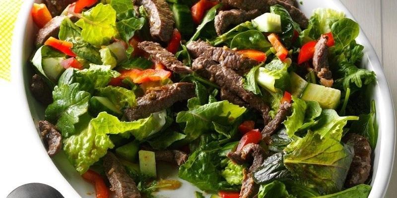 10 замечательных блюд из говядины, изображение №9