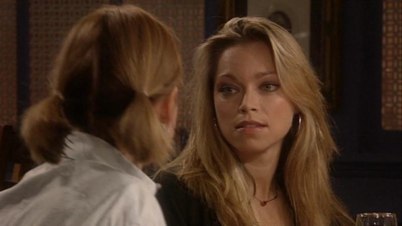 🏴 Любовь на шестерых 🇬🇧 3 сезон 6 серия Однолюбка смотреть онлайн Coupling British TV series