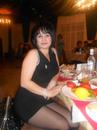 Личный фотоальбом Алины Гареевой