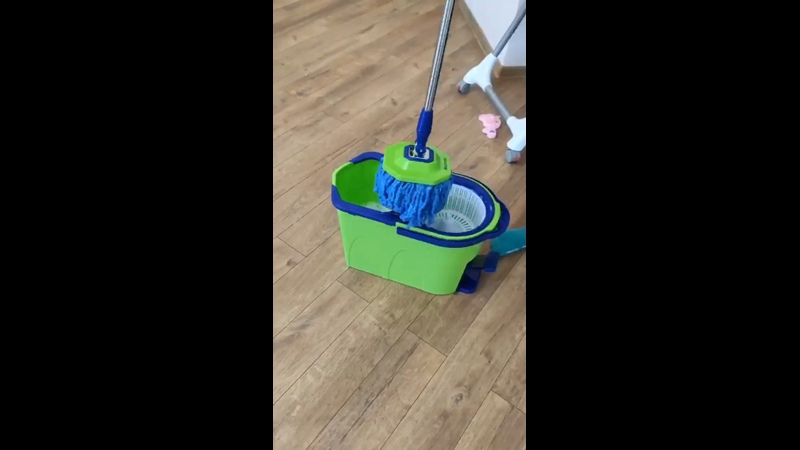 Видео от Эко Маркет GreenWay в Нарьян Маре
