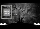 Future house Dave Zosh - Call me original mix
