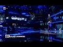01 - Giusy Ferreri - Fa talmente male Sanremo 2017, 07-02-17