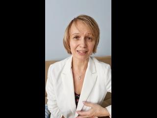 Видео от Энерготерапевт | Цигун | Здоровье