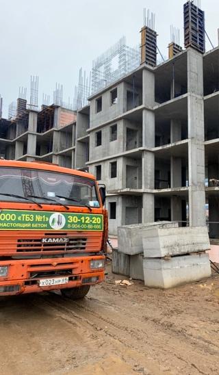 Аракс бетон тверь лепной бетон