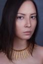 Ольга Алифанова фото №39