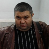 Фотография Arutyunyan Vladislav