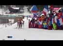 ЧМ 2016.Oslo-Holmenkollen.10.Women.12,5km.Mass.Start.HDTVRip.720p