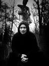 Фотоальбом Максима Браматкина