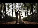 СПБ Анастасия Михаил свадебный клип свадебное видео видеограф на свадьбу видеооператор