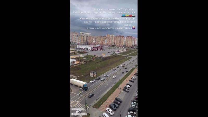 Видео от Регион 48 Липецк