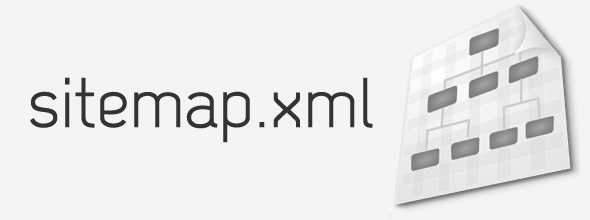 Фундамент SEO — robots.txt и sitemap.xml, изображение №1