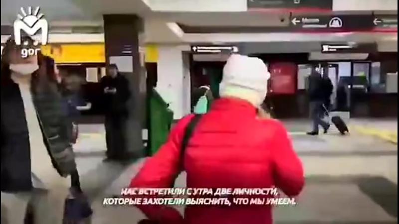 Видео от Юрист Адвокат Тольятти Бесплатная консультация
