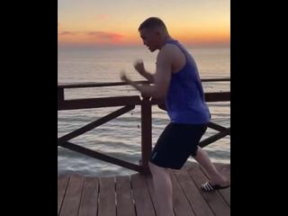 Video by ACA MMA | Absolute Championship Akhmat