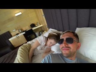 Отдых в спа-отеле «Зеленоградск»
