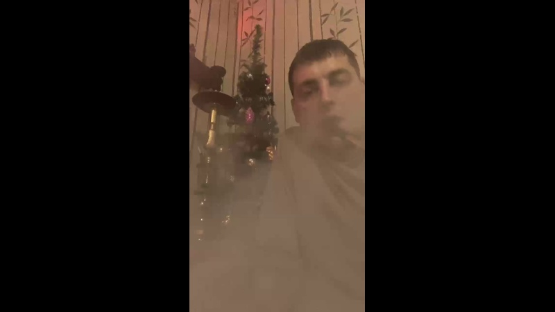 Роман Варавва Live