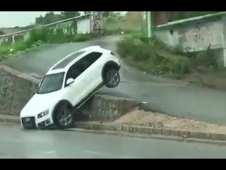 Вот почему я не даю свою машину сестре