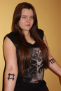 Виктория Симак, 31 год, Санкт-Петербург, Россия