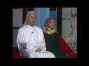 Согрешившие самым Страшним Грехом в Исламе - НЕЗНА1080P_HD