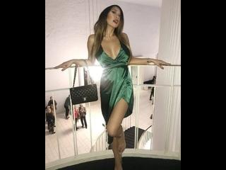 Знакомства для секса и Aleska Diamond, Alessa Savage, Alessa Snow, Alessacolombian, Alessandra Amore