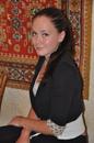 Личный фотоальбом Анны Алексановой