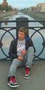 Личный фотоальбом Алексея Ермакова