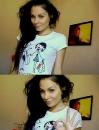 Олена Кулiб, 31 год, Никополь, Украина