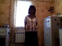 Бойко Мария (Перфильева)