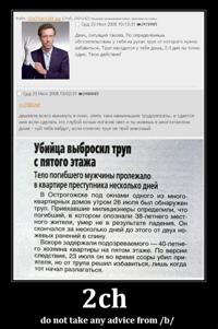 Алина Кантемирова фото №15